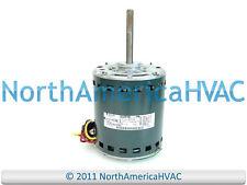 OEM Trane American Standard GE BLOWER MOTOR 3/4 115v 21A135526P01 5KCP39PGK238S