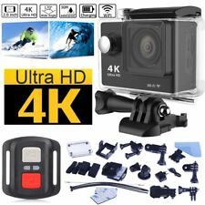 EKEN H9R Waterproof WiFi 1080P 4K Sport Action video Camera Travel Camcorder DY