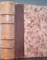 Homer Iliade T.3 P. Mazon 1938 I Belle Lettere Parigi ABE