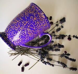 Tea or coffee mug