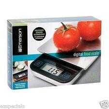 Emerson Digital Food Scale