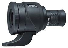 Kenko lens accessories MILTOL scope IPD skit T mount for the KF-SCE-T-BK