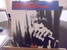 John Mayall - The Turning Point - Vinyl LP 24-4004 - USA - Very Rare First Press