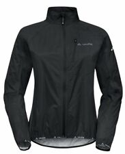 Vaude Drop III (3) rain jacket for bike sports Size M NEW & measured £95rrp