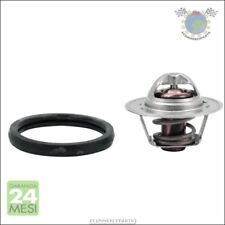 Termostato acqua Meat LAND ROVER FREELANDER MG MGF STREETWISE COUPE 400 200