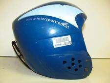 Skihelm Helm Snowboardhelm Mango für Kinder 50-53cm verstellbar (H083)