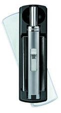 ZIPPO Feuerzeug 60001280 Mini MPL chrome brushed Candle Lighter Kerzenanzünder