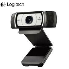 Logitech Webcam C930e/C930c Carl Zeiss 15MP 1080P FHD Camera 1080P HD Webcam DE