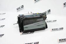 Audi Q2 GA Centralina Proiezione schermo frontale Head Up Display 81A919617