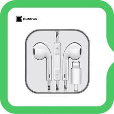 EarPods Kopfhörer Lightning Connector Headset iPhone 8 X XR XS 11 Pro 12 Pro Max