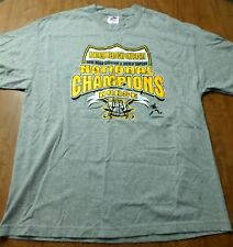 on sale 83c8a 1105e Men's Northern Kentucky University Norse NCAA Fan Apparel ...