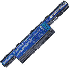 Genuine Original AS10D41 AS10D31 Battery for Acer Aspire 4551 4741 5733Z 5742 US