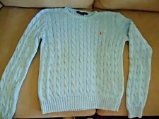 Ralph Lauren Sweater Women's M