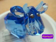 Swarovski Figurine Bubble MO Limited Edition Lovlots 2012 1121763