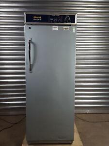 Gallenkamp Super Cold 40 Lab Freezer -30 Cat No:1035U Lab