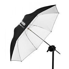 """Profoto poco profondi bianco S Piccolo Ombrello 33"""" 84cm (100971)"""