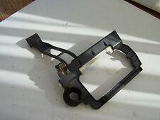 Proton Impian (2000-2005) Front Left Door Handle Fixing Bracket