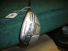 Adams Golf Idea a7 OS 4 Iron Hybrid T735