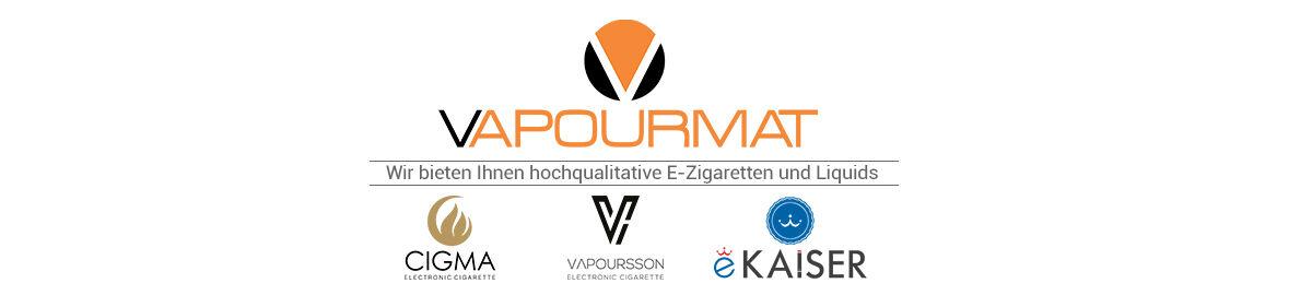 die_Vapourmat
