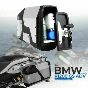 Cassetta degli attrezzi per BMW R1200GS LC Adventure 2004-2020 R1250GS ADV