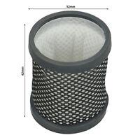 TBTTV1T1 Vacuum Cleaner TBTTV1P2 TBTTV1P1 bartyspares/® Post Motor Filter for Vax Slimvac TBTTV1B1