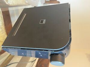 NAD D3020V2 Hybrid Digital DAC Amplifier USED, sounds amazing!