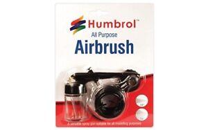 Humbrol All Purpose Airbrush