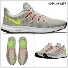Nike quest men's running trainers UK 8.5 EUR 43 (AA7403 003)