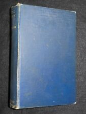 Hull Down by P A Eaddy - 1933-1st - Sailing, Merchant Navy - Australia/NZ to UK
