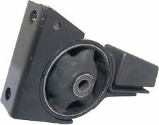 FRONT ENGINE MOUNT FOR TOYOTA AVENSIS 1997-2003 CORONA 1997-2003