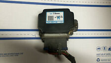 Ford Mustang Constant Control Relay Module F6SF 12B577 AA