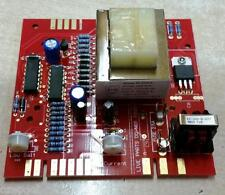 CLEARWATER C SERIES NEW REDESIGN PCB for all C/B etc series, Hydromaster®