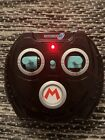 Mario Kart 8 Mini Anti Gravity R/C Racer OEM REMOTE CONTROL ONLY ❣️