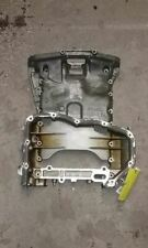 Oil Pan 3.3L Upper Fits 11-18 SORENTO 598122
