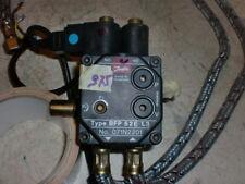 Ölbrennerpumpe Danfoss  BFP52E L3  No.071N2201   Passend für Brötje