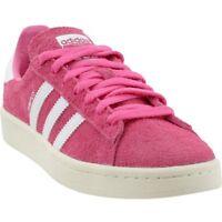 adidas CAMPUS Sneakers - Pink - Mens