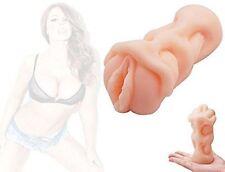 Male-Masturbators-Realistic-Pocket-Pussy-Soft-3D-Vagina-Masturbation-Sex-Ass