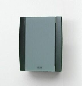 Grothe Croma 100A Electronic Wired Doorchime, Model 100A
