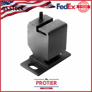 Transmission Mount for CHRYSLER 300 DODGE CHALLENGER CHARGER TOWN & COUNTRY