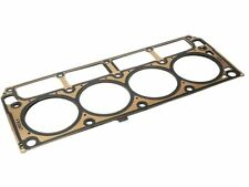 For 2006 Chevrolet Suburban 1500 Head Gasket AC Delco 43595NJ 6.0L V8 VIN: U