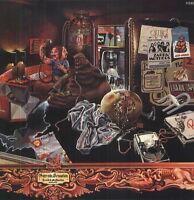 Frank Zappa - Over-Nite Sensation [New Vinyl]