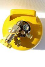 Gasflasche Tankflasche wieder befüllbar LPG GPL Gaslow Multiventil  2,7 kg.