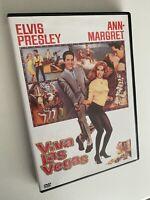 Elvis: Viva Las Vegas (2004) DVD r27