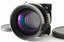 Nikon NIKKOR W 360mm F/6.5 Lens COPAL 3 Shutter [MINT Condition] From Japan#162