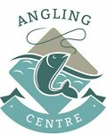 angling-centre