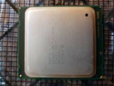 Intel Core i7-3930K Processor 12M Cache, up to 3.80 GHz