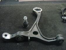 Honda Accord Vtec 2.2 CTDI 2003-2008 1 inferior Wishbone brazo inferior rótula
