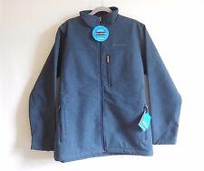 Columbia Omni-Shield Jackson Valley Softshell Men's Jacket Size L New