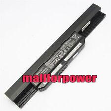 Laptop Battery_M for Asus K53E-Bbr3 K53E-Bbr4 K53E-Bbr7 K53E-Bbr9