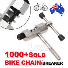OZ for Sport Bike Bicycle Cutter Repair Tool Steel Chain Pin Splitter Breaker